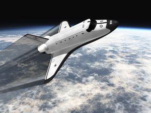026 Shuttle II
