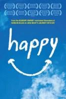 La obligación y presión de ser feliz