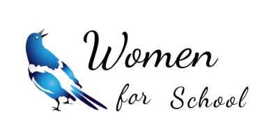 Women for School
