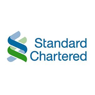 Standard Chartered Bank Nigeria Recruitment 2021, Careers & Job Vacancies (7 Positions)