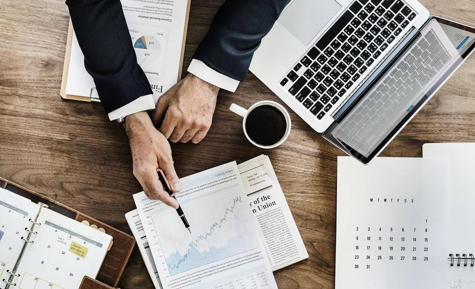 Pengertian Fungsi Dan Tujuan Akuntansi Manajemen