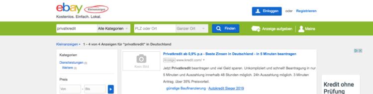 cfd handel österreich wie macht man schnell viel geld illegal