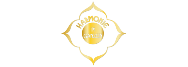 Harmonie Raul