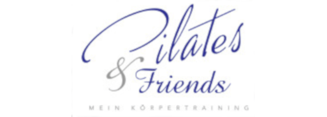 Pilates and Friends Abo