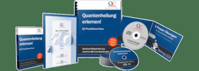 Quantum Clearing