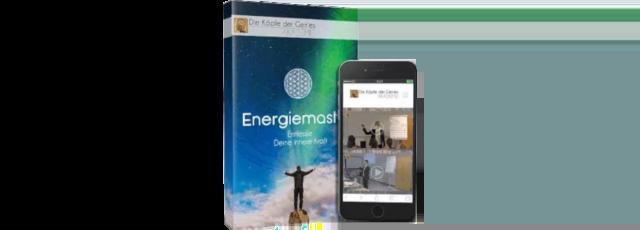 Energiemaster