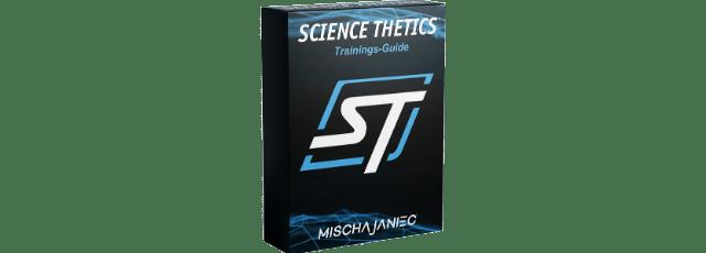 ScienceThetics