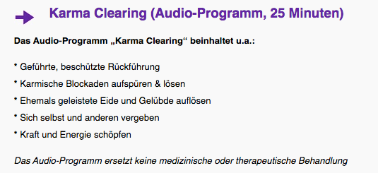 karmaclearing-alex