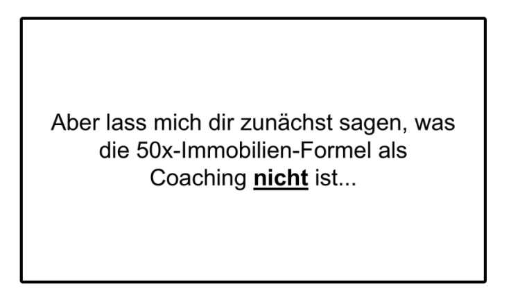 how-to-immobilien