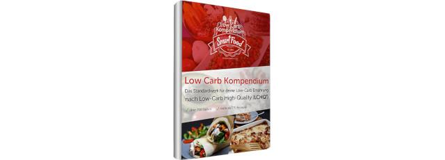 Low Carb Kompendium