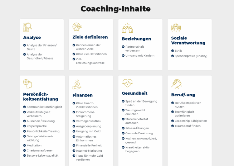 coaching-inhalte-focusing-power-helmut-ament