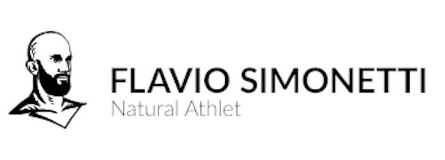 Muskelakademie Logo