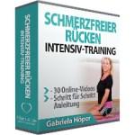 schmerzfreier-Ruecken-Intensiv-Training
