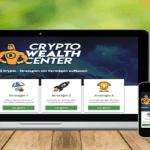 crypto-wealth-center-erfahrungen