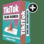tiktok-business-online-kurs