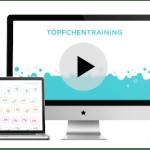 toepfchentraining-2.0-online-kurs