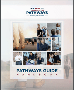 pathways guide handbook
