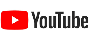 capture you tube logo