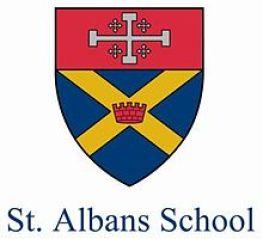 saint, albans, school