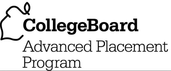 college board APlogo