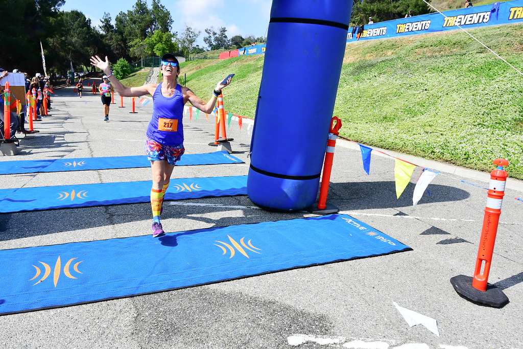 10 Tips to Run Your Fastest 5k