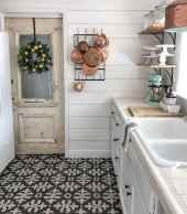 100 Stunning Farmhouse Kitchen Ideas on A Budget (2)