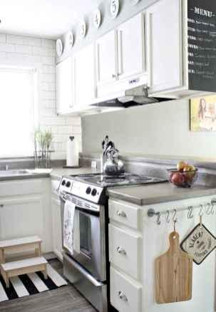 100 Stunning Farmhouse Kitchen Ideas on A Budget (66)