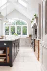 100 Stunning Farmhouse Kitchen Ideas on A Budget (78)