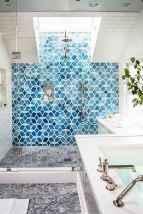 120 Stunning Bathroom Tile Shower Ideas (14)