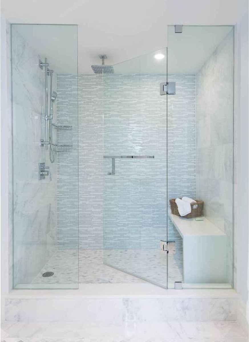 120 Stunning Bathroom Tile Shower Ideas (15) - CoachDecor.com
