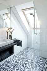 120 Stunning Bathroom Tile Shower Ideas (28)