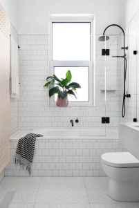 120 Stunning Bathroom Tile Shower Ideas (33)