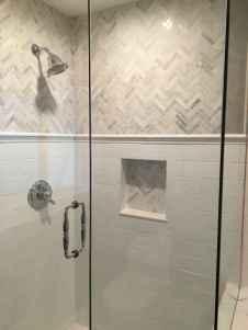 120 Stunning Bathroom Tile Shower Ideas (45)