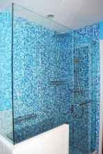 120 Stunning Bathroom Tile Shower Ideas (61)