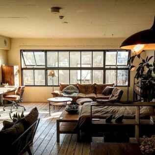 140 Smart Apartment Decorating Ideas (113)