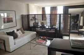 140 Smart Apartment Decorating Ideas (120)