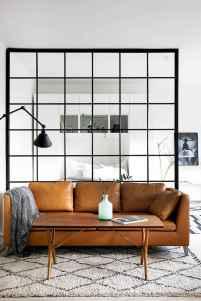 140 Smart Apartment Decorating Ideas (140)