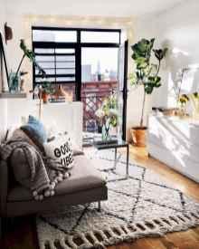 140 Smart Apartment Decorating Ideas (72)