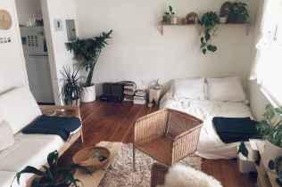 140 Smart Apartment Decorating Ideas (82)