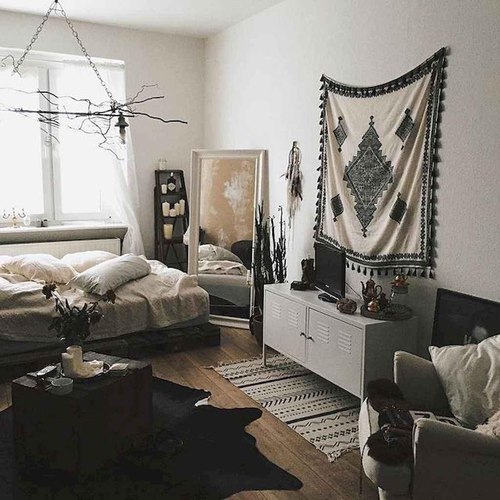 35 DIY Dorm Room Design Ideas on A Budget (10)