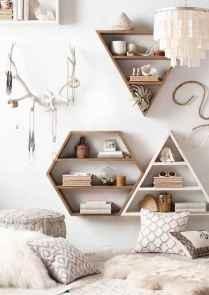 35 DIY Dorm Room Design Ideas on A Budget (16)