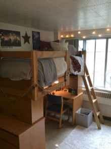 35 DIY Dorm Room Design Ideas on A Budget (17)
