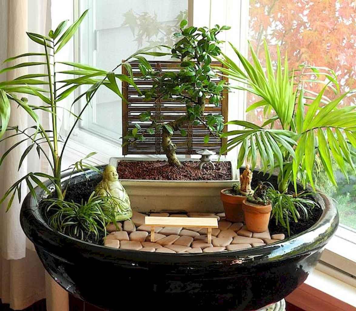 50 Easy DIY Fairy Garden Design Ideas (40)