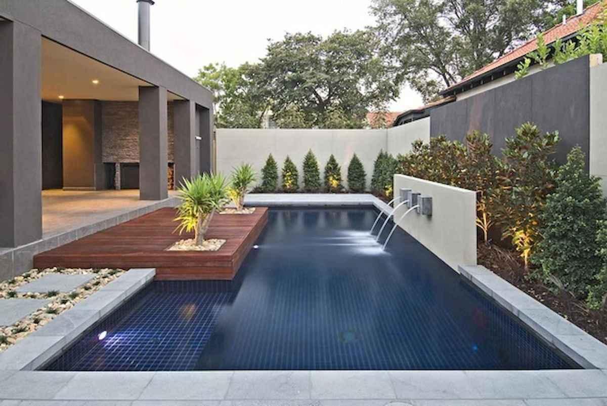 60 Fresh Backyard Landscaping Design Ideas on A Budget (1)