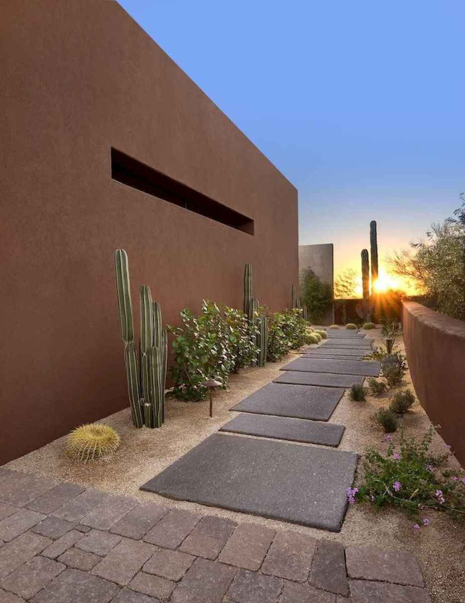 60 Fresh Backyard Landscaping Design Ideas on A Budget (12)