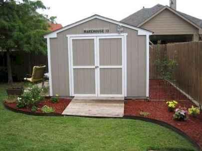 60 Fresh Backyard Landscaping Design Ideas on A Budget (54)