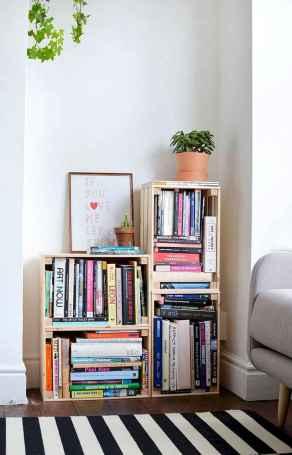 60 Inspiring DIY First Apartment Decorating Ideas (16)