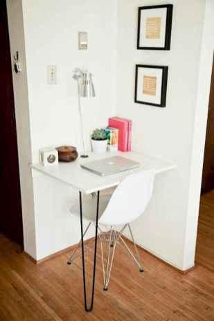 60 Inspiring DIY First Apartment Decorating Ideas (22)