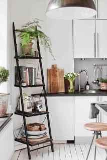 60 Inspiring DIY First Apartment Decorating Ideas (4)