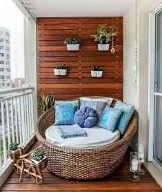 60 Inspiring DIY First Apartment Decorating Ideas (43)